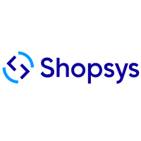 Avatar of shopsys