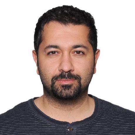 Turan Murat Güvenç