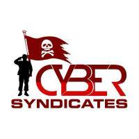 @Cyber-Syndicates