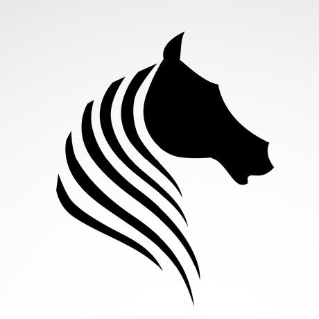 kitalab's icon