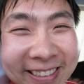 @yingjunli