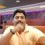 @kaleeswaran14