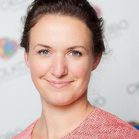 Olga Kairova