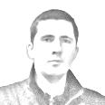 @george-chakhidze