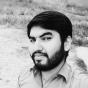 @talhakhankhalil