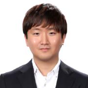@Myeongjoon