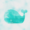 @Blue-Jing