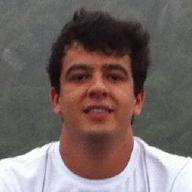 @pauloschiavon