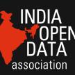 @IndiaOpenDataAssociation