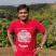 @SatishMHiremath