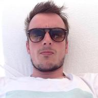 @dmitrybelyakov