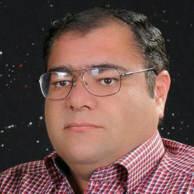 GitHub - malekhosseini/arduino-t6963c: Automatically