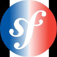@symfony-fr