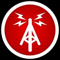 Android-IMSI-Catcher-Detector
