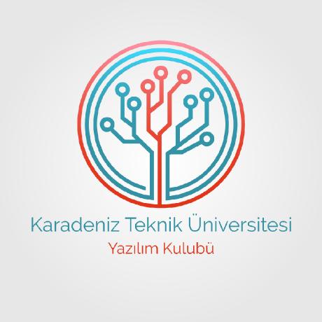 KTÜ Yazılım Kulübü