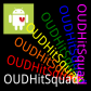 OUDhs