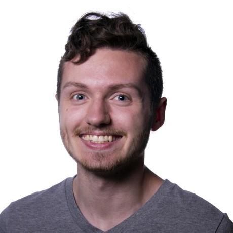 Brandon Roehl