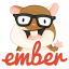 @ember-tomster