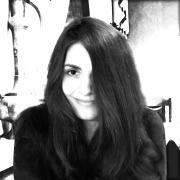 @lisa-rosenberg