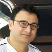 @Mahdi-Sahib
