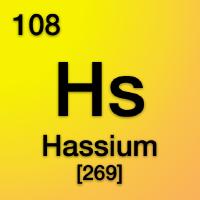 @hassiumlabs