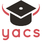 @YACS-RCOS