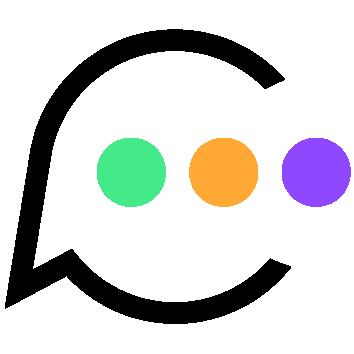 Avatar of codelingo
