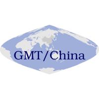 @gmt-china