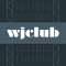 @wjclub