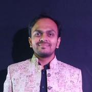 @rushijagani