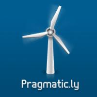 @pragmaticly