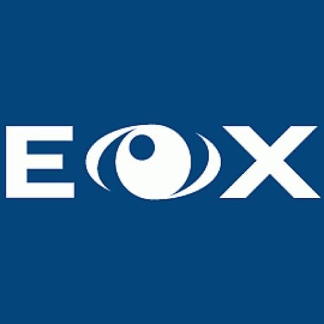 EOX-A