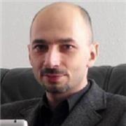 @PeterAronZentai