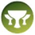 @grails-portlets-plugin