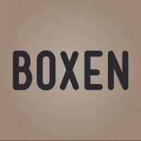 @boxen