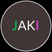 @jakipatryk