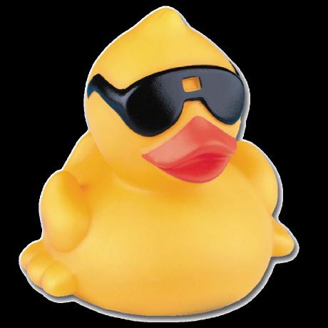 Robert Hopson's avatar