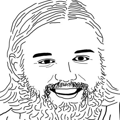 Johan Vandegriff's avatar