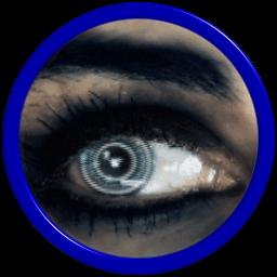 GitHub - denoflionsx/OotRandoCoop: Sync two (or more