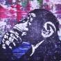 @erudite-chimp