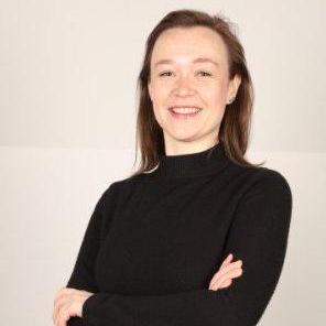 Aleksandra Czajka, Herkou + rails 4 freelancer and developer