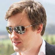 Alex McNamara