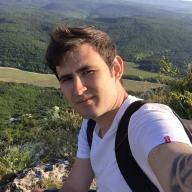 @vladimir-yuldashev