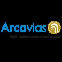 @Arcavias