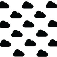@cloudmicro