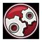 @rails-engine