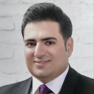 Mohammad Bagher Ehtemam
