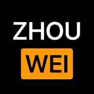 @cszhouwei