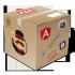 @angular-starter-kit