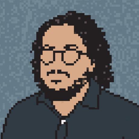 Abdel Abdelrahman Ahmed GitHub